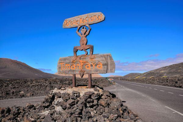 timanfaya-lanzarote-grand-tour_1