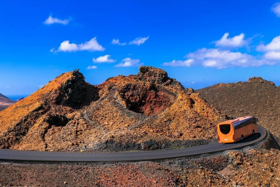 lanzarote-volcano-south-tour_1
