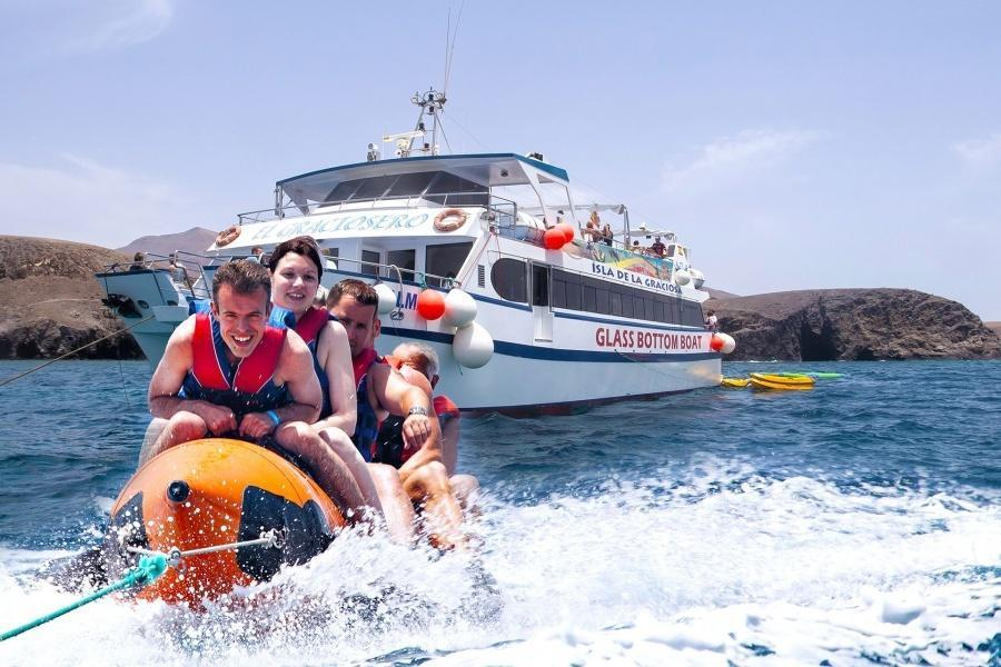 atlantic-adventure-lanzarote_1