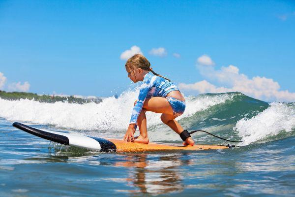 surf-school-lanzarote_1