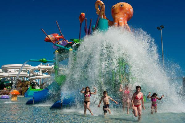 /images/econa/fields/1/com_content_article/166/aqualava-lanzarote-water-park_1_M.jpg