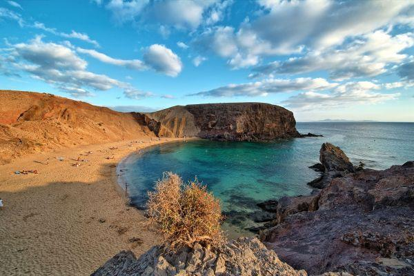 private-tour-of-lanzarote-south-4-x-4_1