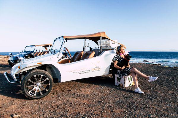 retro-buggy-tour-lanzarote_1