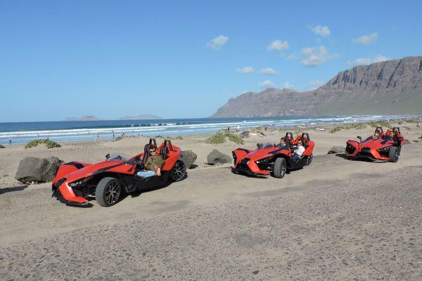 tour-lanzarote-by-slingshot_1