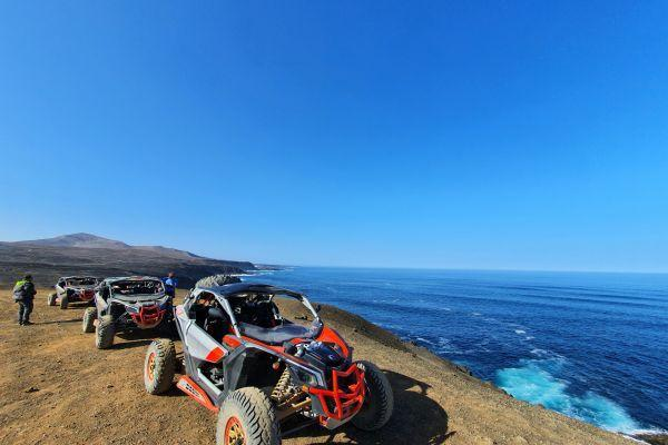 super-200hp-buggy-lanzarote-tour_new_1