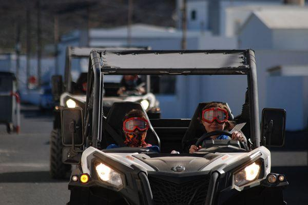 buggies-lanzarote-to-the-north_1