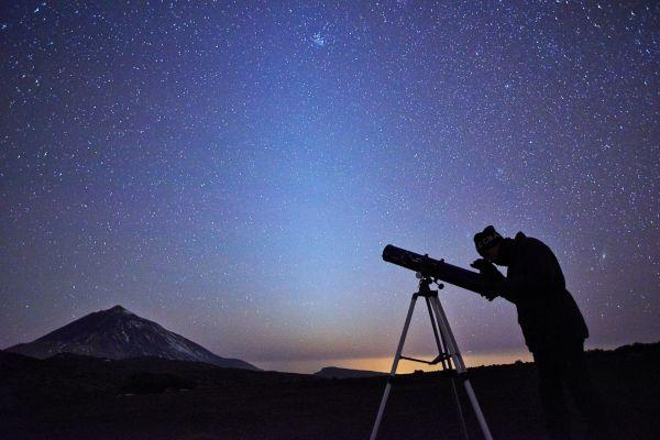 stargazing-and-sunset-in-lanzarote_1