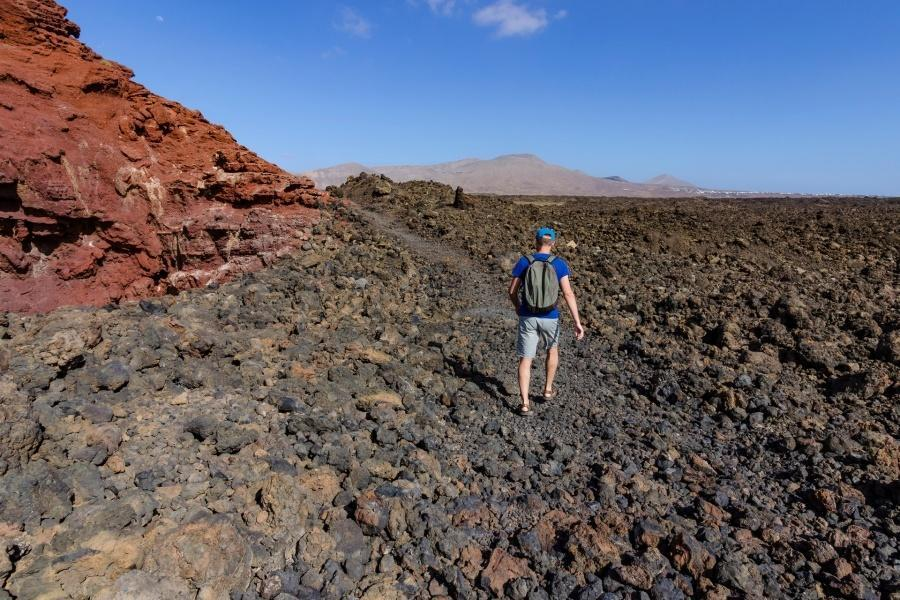 not-your-typical-european-vacation-how-a-lanzarote-tour-transports-you-into-another-world