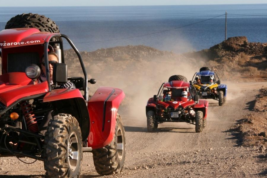 buggy-safari-tenerife_2