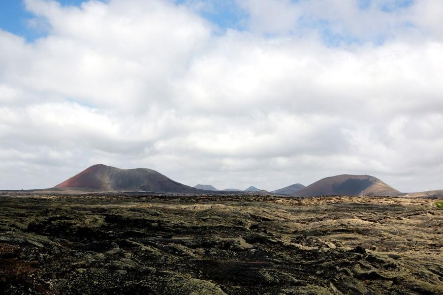 private-tour-of-lanzarote-south-4-x-4_2