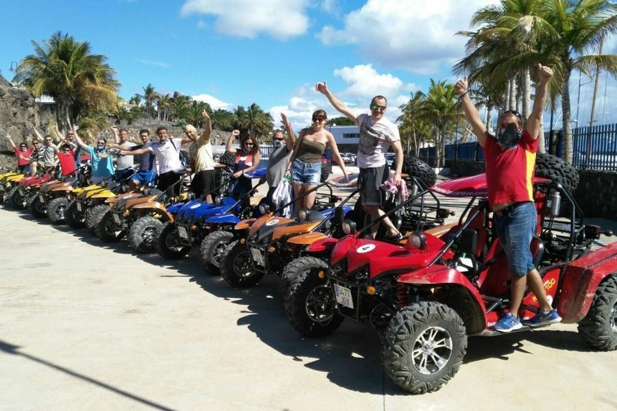 buggy-safari-tenerife_3