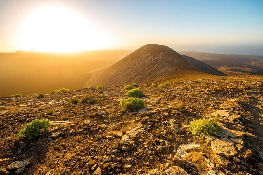 lanzarote-volcano-south-tour_3