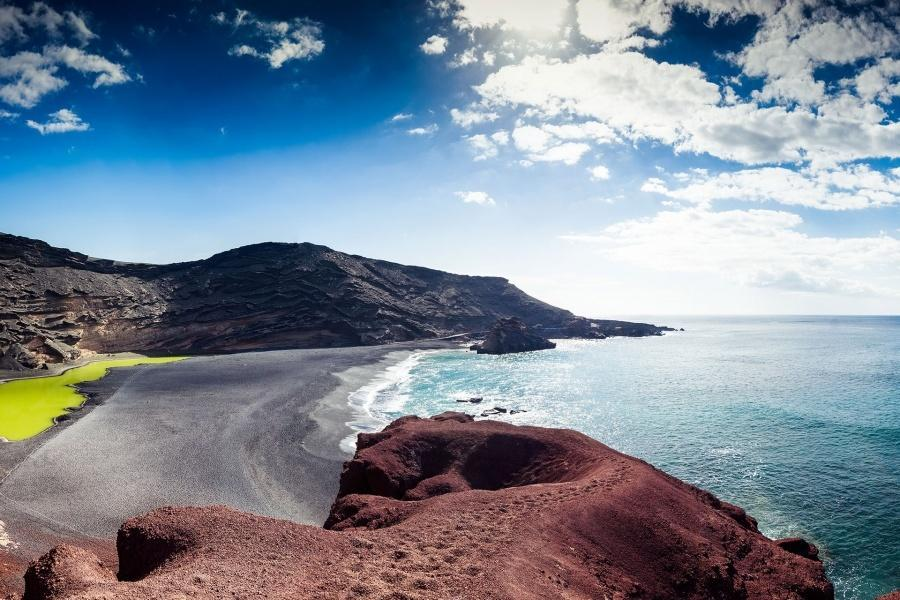 cruise-excursions-lanzarote-grand-tour_3