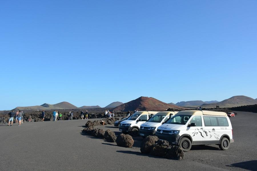 private-tour-of-lanzarote-south-4-x-4_3