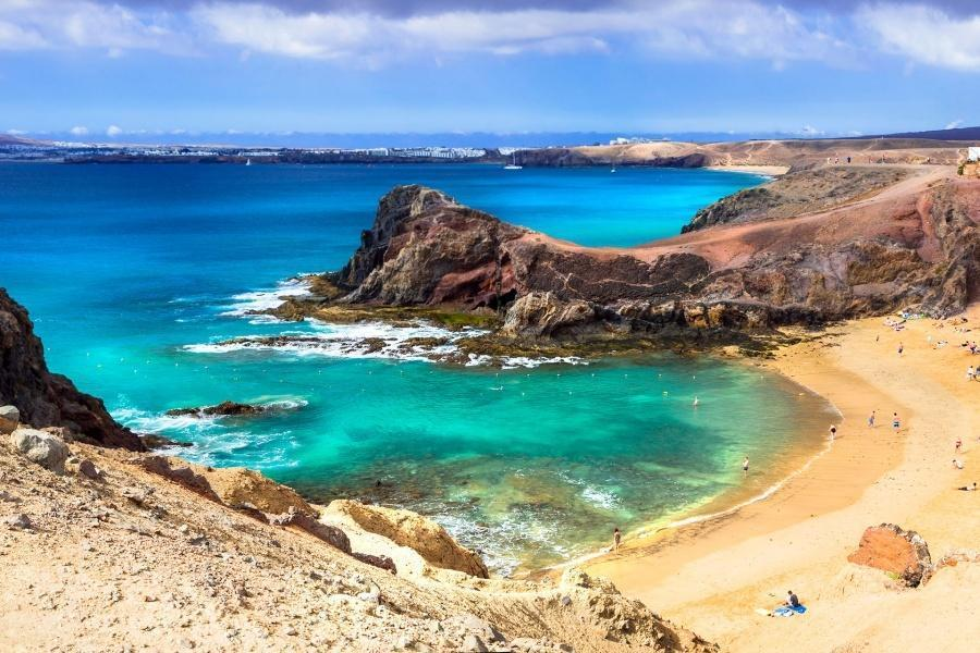 tailor-made-lanzarote-private-tour_3
