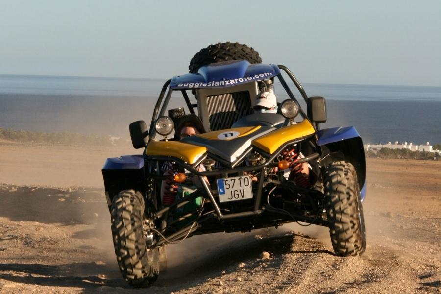 buggy-safari-tenerife_4