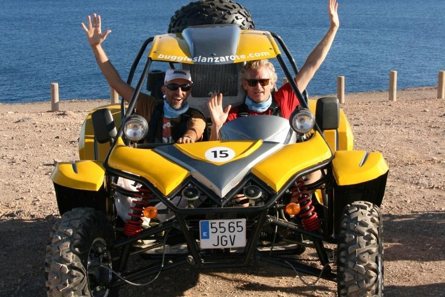 buggy-safari-tenerife_5