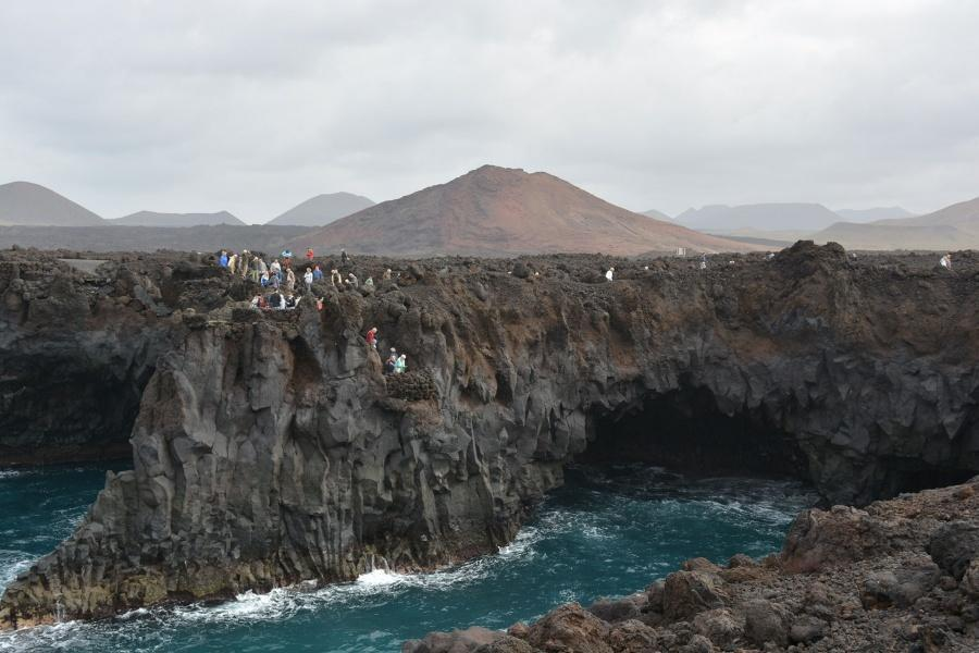 private-tour-of-lanzarote-south-4-x-4_5
