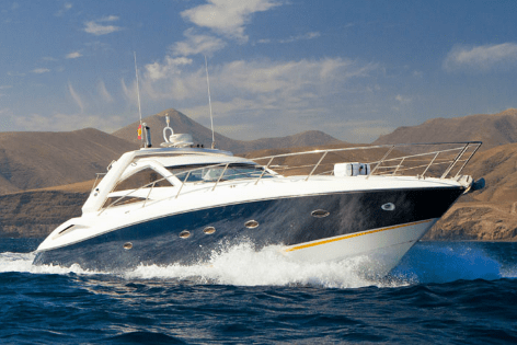 boat_private_lanzarote_1