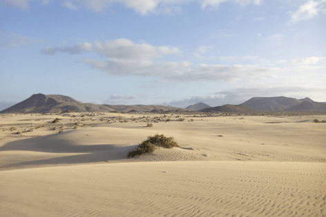 sands_beach_fuerteventura_excursion