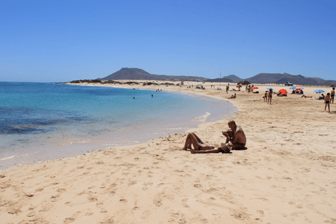 sands_beach_fuerteventura_excursion_1
