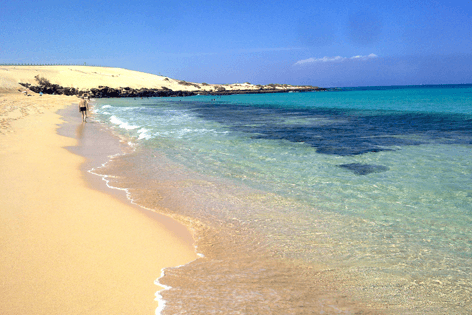 sands_beach_fuerteventura_excursion_2