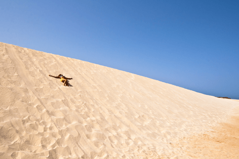 sands_beach_fuerteventura_excursion_4