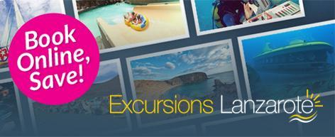 Use our comparison site and get the best excursions